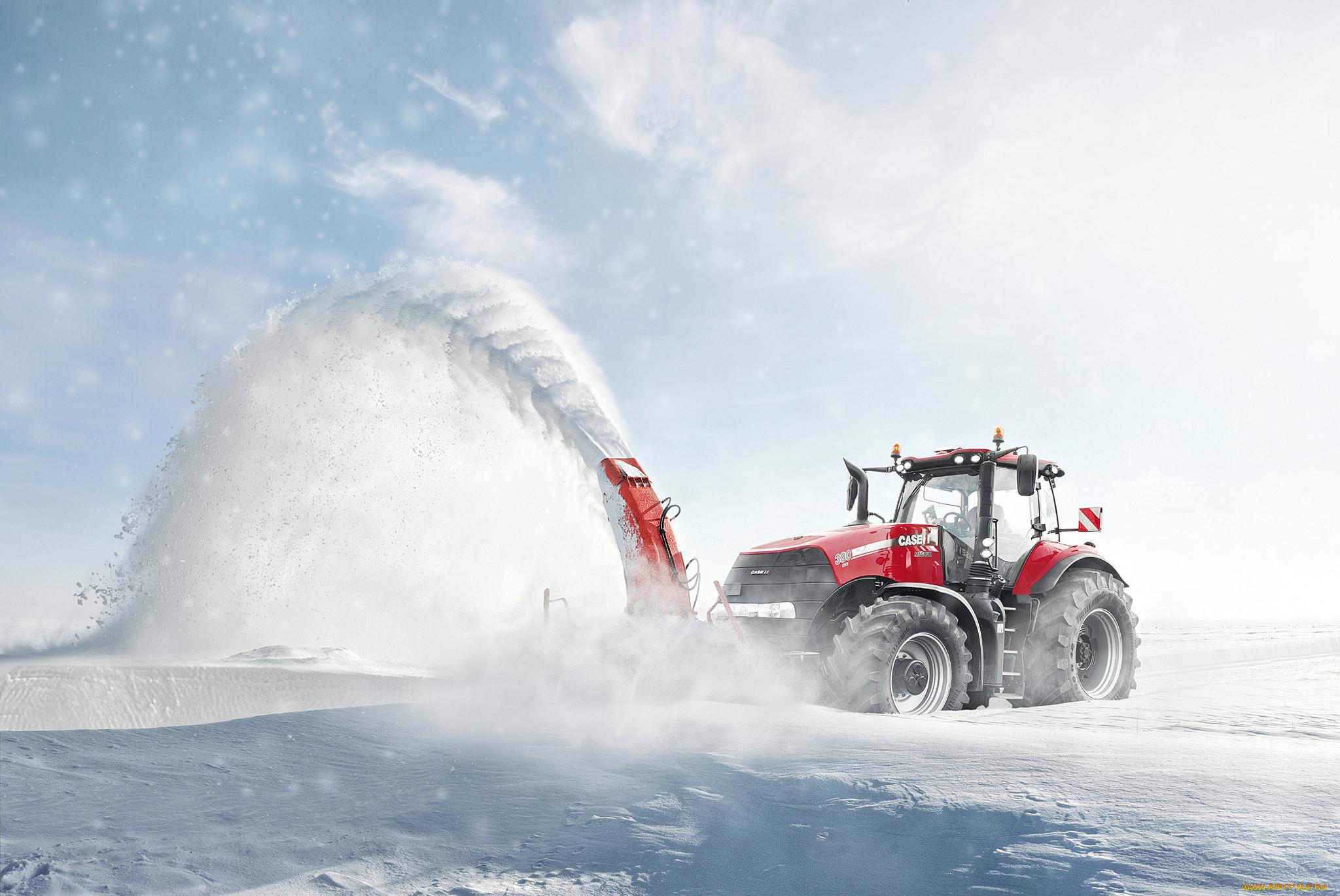 Аренда спецтехники снегоуборочная жалоба на пассажирские перевозки